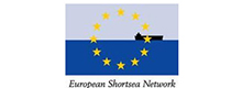 EBA (European Boat Association)