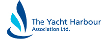 TYHA (The Yacht Harbour Association)